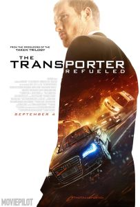 moviepilot-exclusive-official-poster-revealed-for-the-transporter-refueled-474395