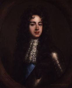 800px-James_Scott,_Duke_of_Monmouth_and_Buccleuch_by_William_Wissing