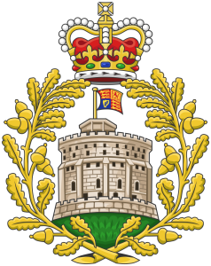 Badge_of_the_House_of_Windsor.svg