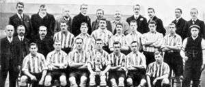 sheffieldwed_1907winners_l