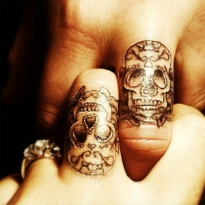45-best-wedding-ring-tattoos--large-msg-136494812384
