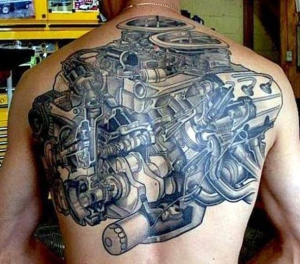 Crazy-Car-Tattoo-05