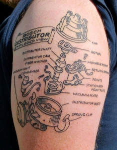 Crazy-Car-Tattoo-08