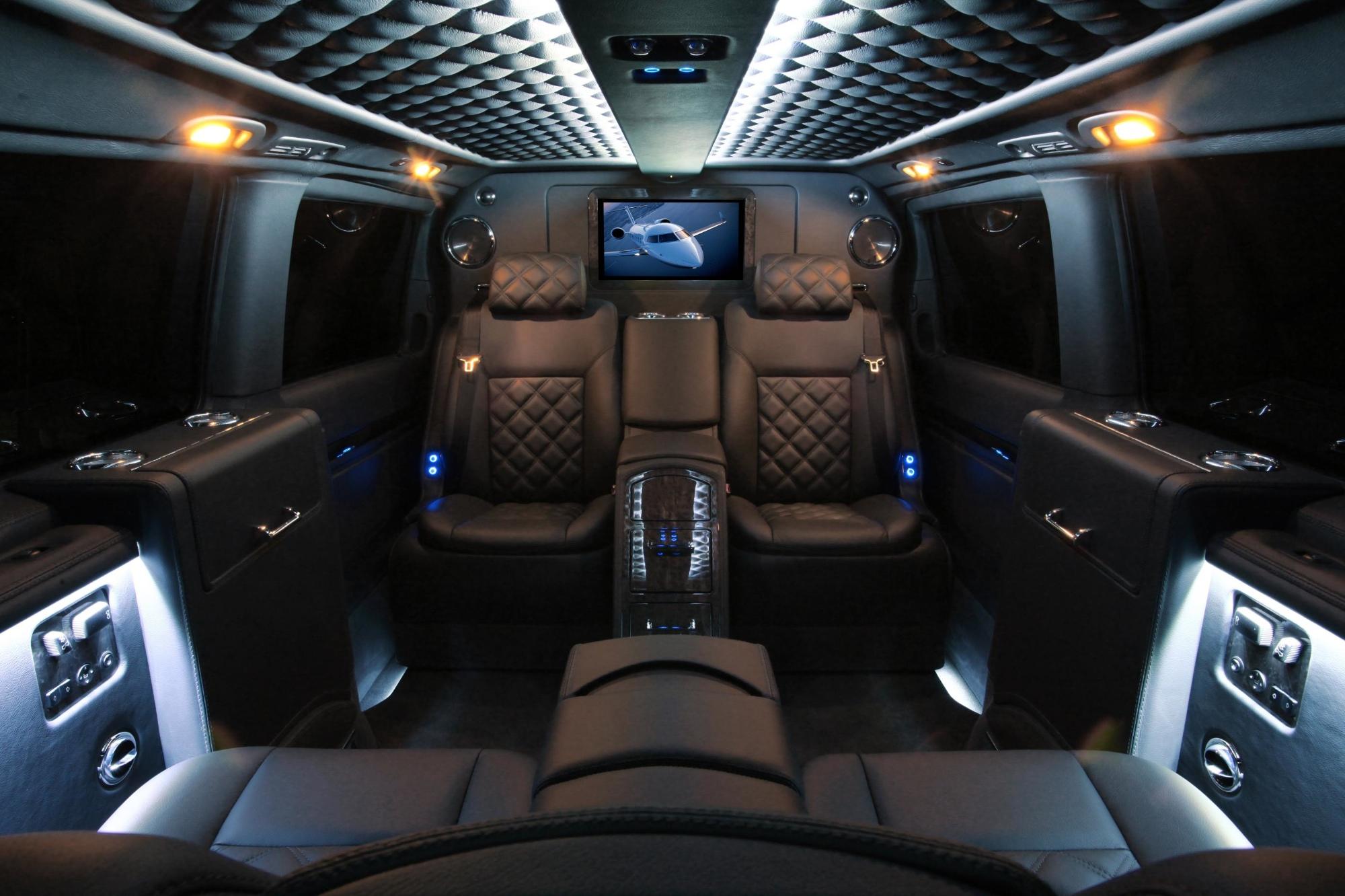 5c9389ca98ec29 ... 11919120 866417860094586 2264333480759274989 n mercedes-benz-sprinter- van-2 mercedes-viano-by-carisma-auto-design-is-the- Mercedes Sprinter Luxury  ...