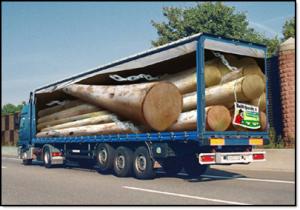 truck-trailers-ads-1