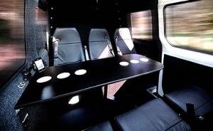 vans-luxury-auto2