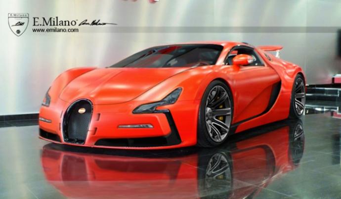 Bugatti-Veyron-Successor-1