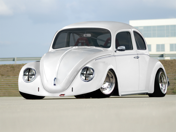 vw_beetle_by_spoutnik3