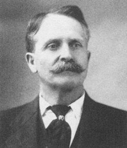Lawman-Bill-Tilghman