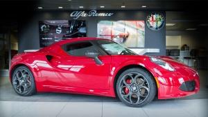 1-1.-Alfa-Romeo-4C-Launch-Edition