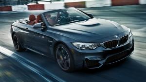 2-2.-BMW-M4-Convertible