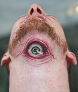 2-Eye-Tattoo