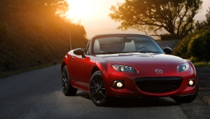 7-7.-Mazda-MX-5-25th-Anniversary-Edition