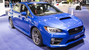 9-9.Subaru-WRX-STI-Launch-Edition