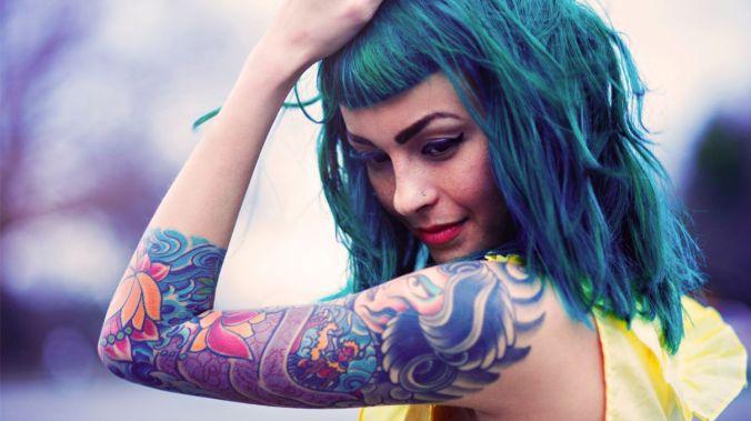tCFI4Fjk-tattoosselfesteemjpg-1210-680