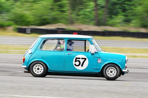 1966-Mini-Cooper-S-Steve-Lilves