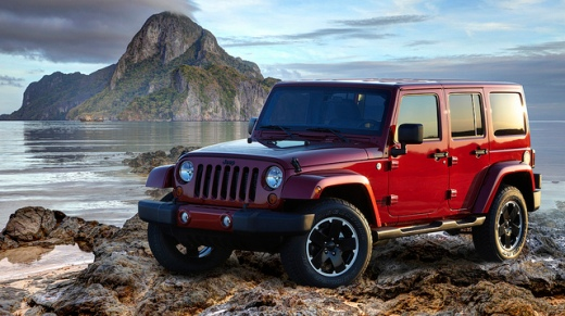 2012-Jeep-Wrangler-Unlimited-Altitude