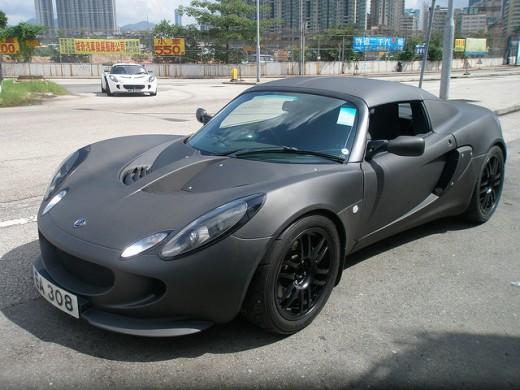Carbon-Fibre-Lotus-Elise