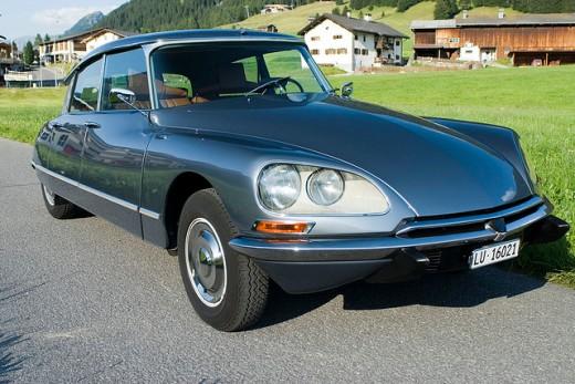 Citro-n-DS-1967