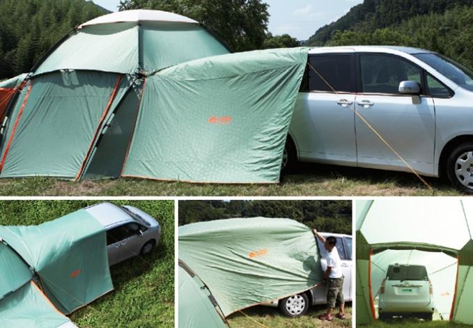 massive-tent2