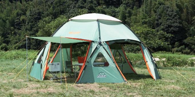 massive-tent4