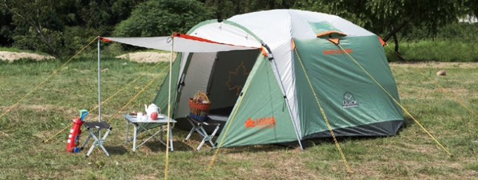 massive-tent5