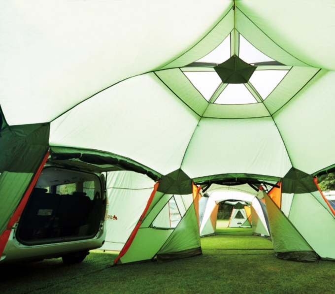 massive-tent7