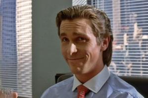 patrick-bateman-american-psycho-accent