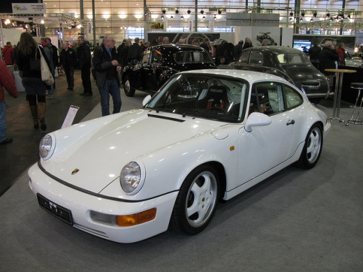 Porsche-911-Carrera-RS