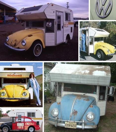 VW_MiniHome_main