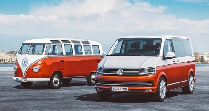 1_Volkswagen-Electric-Hippie-Van