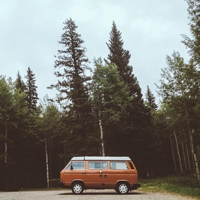 2_Volkswagen-Electric-Hippie-Van