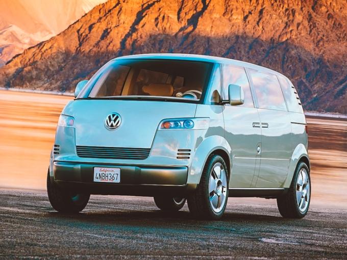 5_Volkswagen-Electric-Hippie-Van