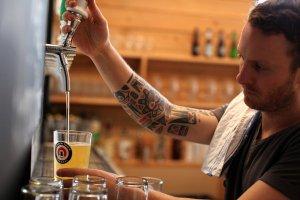 ALCOHOL-articleLarge