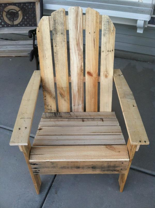 Now We Have Brought Something To Brighten Up And Increase Your Creativity  About Using Pallet Wood. You Can Take A Look On All Detailed Projects Of  Pallet ...