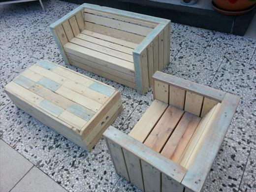 outdoor-pallet-furniture-4