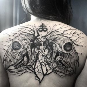 Back-Tattoo-by-Fredao-Oliveira