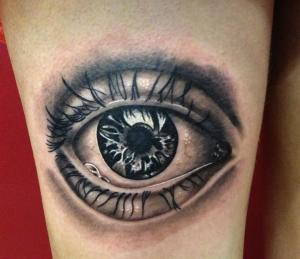 eye_tattoo_by_danetattoo-d5uwfg5
