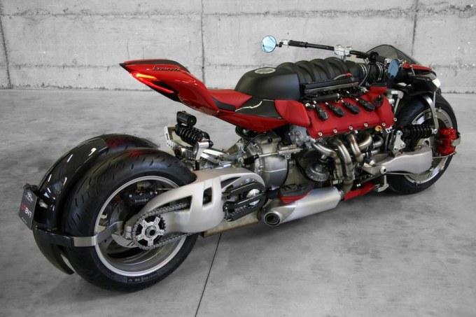 lazareth-lm847-tilting-quad-motorcycle-5