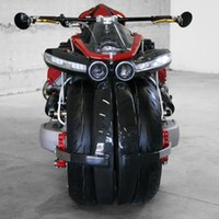 lazareth-lm847-tilting-quad-motorcycle-6