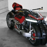lazareth-lm847-tilting-quad-motorcycle-8