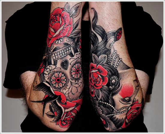 rose-tattoo-designs-1.png