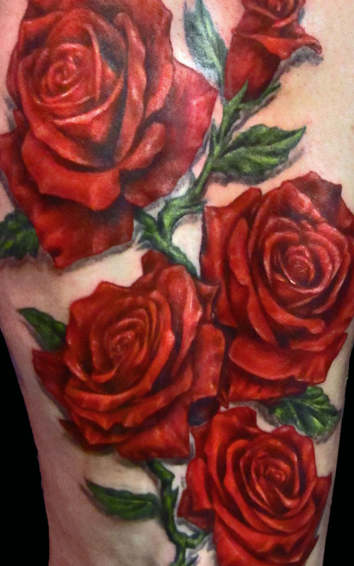 roses-tattoos-a26