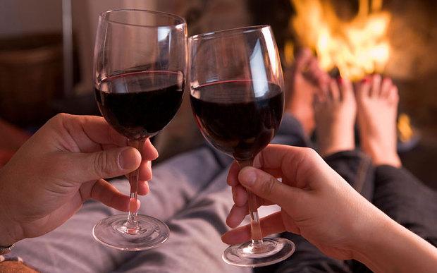 wine_3059966b