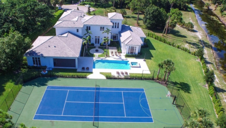 10-Serena-Williams-Jupiter-Florida