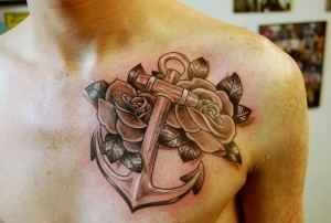 35-Anchor-Tattoo-Design-and-Meaning-2