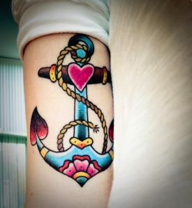 anchor-tattoos-71