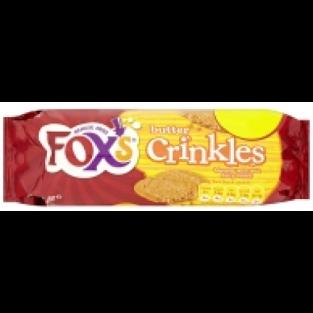 Foxs%20crinkles%20200g-500x500