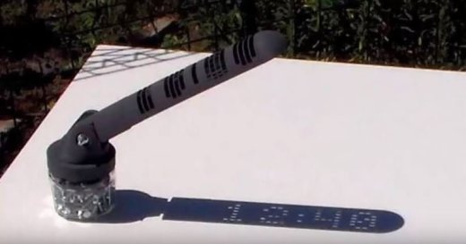2016-02-18_15_07_28-The_digital_sundial_by_Mojoptix_-_YouTube.jpg=s1300x1600