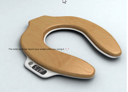 2016-03-03-09_50_53-toilet-seat-scale-tells-you-how-much-weight-is-lost-after-you-take-a-dump-_-ohgi